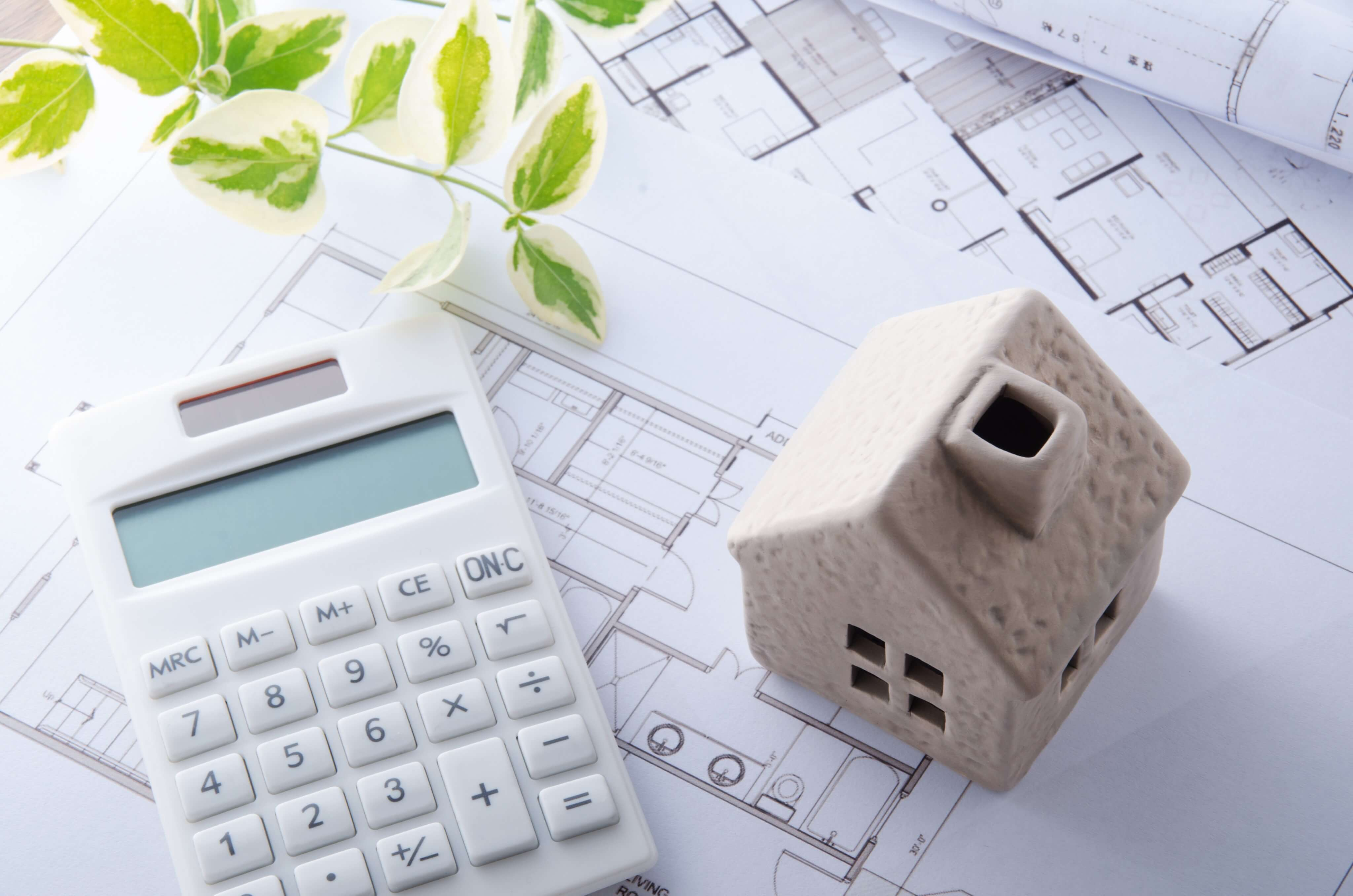 What Are Your Options for Home Renovation Loans?