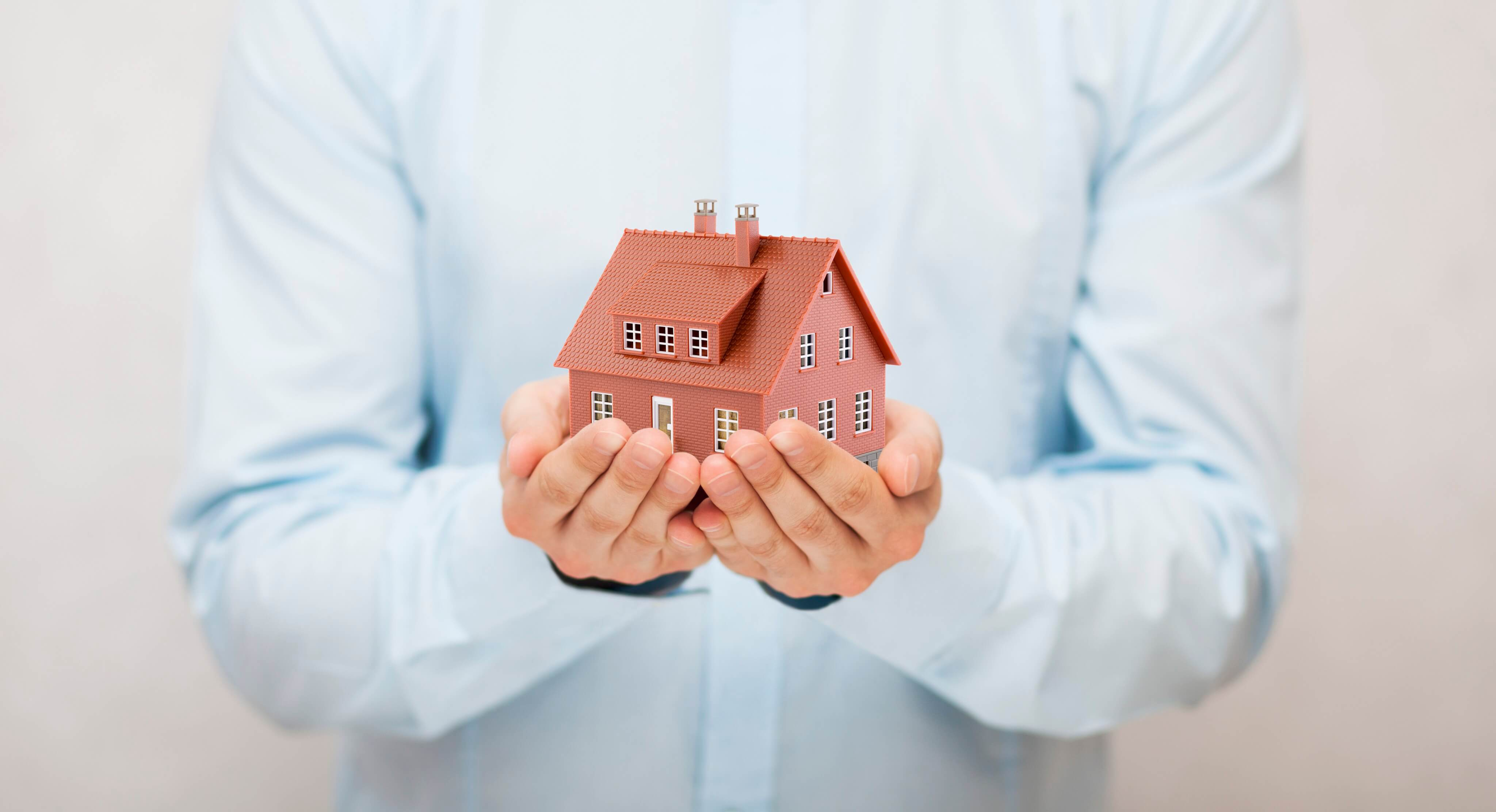 Key Reasons to Consider Refinancing Your Mortgage